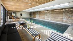 L'Esprit Piscine est le spécialiste en construction et rénovation de piscines dans toute la France. Découvrez toutes nos réalisations dès maintenant !
