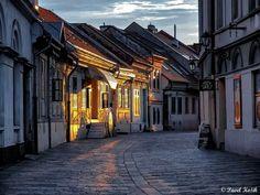 Europe, Czech Republic, Hungary, Poland, Tourism, Explore, Country, World, Beautiful
