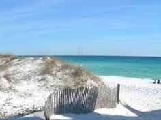DESTIN!!! Getting the pattern now? I LOVE the beach!