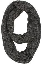 A website of just scarves!!