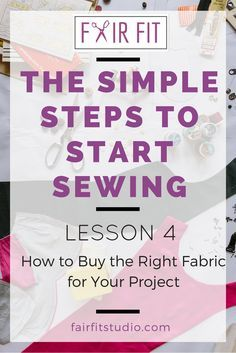 THE SIMPLE STEPS TO START SEWING 4 (1).png