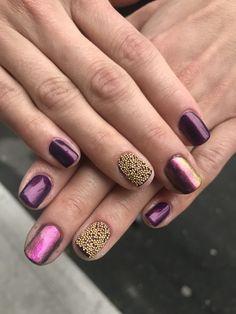 #nails #nailart #naildesigns