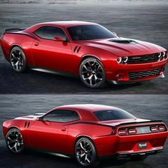 Dodge Challenger Dodge Challenger Gallery Chevy Sports Cars