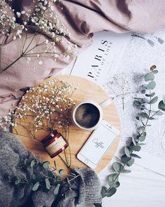 13.2 тыс. отметок «Нравится», 73 комментариев — Dominika Brudny (@domsli22) в Instagram: «I need more coffee today …»