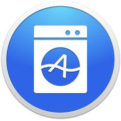 logo design studio pro en mac app store http apple co 1qnydep