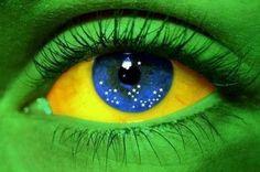 Brasile: sviluppo sociale prim'ancora che economico