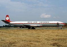 British Airline, British Airways, Lego City Airport, De Havilland Comet, British Aerospace, Cargo Airlines, Commercial Aircraft, Civil Aviation, Historical Images
