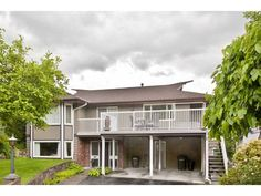 5560 Cedardale Court - Prime North Burnaby real estate