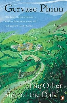 Other Side of the Dale by Gervase Phinn