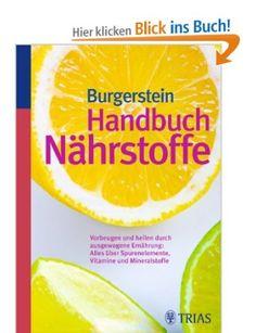 Lektüre Handbuch Nährstoffe Snack Recipes, Snacks, Burger, Grapefruit, Pineapple, Chips, Handbuch, Breakfast, Food
