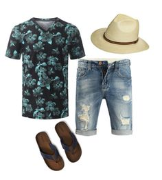A menswear look from February 2017 featuring mens hipster shirts, men's apparel and mens monk strap shoes. Browse and shop related looks. Mens Monk Strap Shoes, Hipster Shirts, Hawaii, Men's Fashion, Menswear, Polyvore, Shopping, Moda Masculina, Male Clothing