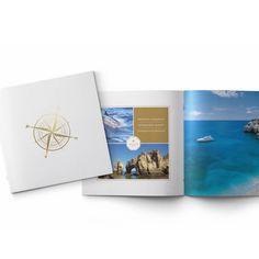 Corporate Design, Editorial Design, Brand Design, Brand Identity Design
