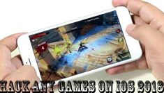 Clash of clans easy hack - hack COC on iOS and get Free gold, Elixir, and gems Clash Of Clans App, Clash Of Clans Gems, Game Hacker, Hack Hack, Free Gems, Best Games, Ios, Hacks, Iphone