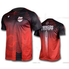 Resultado de imagem para costura camisa esportiva dry fit