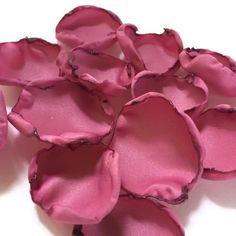 Wedding decor https://www.etsy.com/listing/507541761/dusty-rose-pink-flower-petals-rose #wedding #Bride #etsyshop #weddingplanner #dustyrose