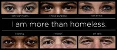 Blog | ANEW Place | Come as you are. Start anew. Homeless Veterans, Brave, Blog, News, Blogging