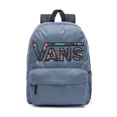 Check out the webpage to learn more about minivan Click the link to read more. See our exciting images. Cute Backpacks For School, Cute School Bags, Trendy Backpacks, Mochila Adidas, Luggage Backpack, Backpack Purse, Vans Rucksack, Vans Bags, Vans Sneakers