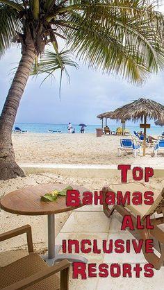 Breezes Bahamas All Inclusive Family Vacation Resort. Part of the Best Bahamas Vacations and Resort Reviews for family, all inclusive and honeymoon travel. # Bahamas #Resort #Wedding #honeymoon http://www.luxury-resort-bliss.com/bahamas-all-inclusive-resorts.html #bahamasdivingtravel