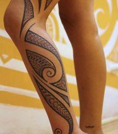 tatouage femme – Page 52 – Tattoocompris