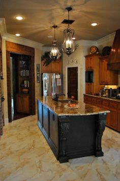 1000 images about tuscan lighting ideas on pinterest for Tuscan style kitchen lighting