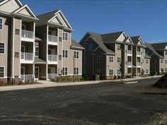 Twin Ponds in Clinton, NJ. 60 New Apartments For Rent in the Historic Town of Clinton NJ, Pets, Floor Plans, Town Info, Applications, Available Units. http://www.njestates.net/real-estate/nj/luxury-new-homes/clinton/twinponds