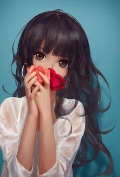 """"""" O segredo do perdão é olhar sem julgamento. O segredo da fé é procurar as provas. O segredo do carisma é olhar com amor. O segredo da saúde é a alegria. O segredo da força é a vontade. O segredo do amor é a inteligência. O segredo do destino feliz é ficar no melhor. O segredo do equilíbrio é buscar o espiritual. A vida tem seus segredos, mas, para quem está atento, fica fácil descobri-los. """" (Zíbia Gasparetto)"""