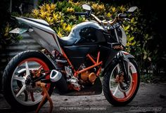 View asbarworkz's photo of a 2013 Honda Cb Uploaded on Photo number 2013 Honda, Honda Cb, Sliders, Yamaha, Motorcycles, Number, Motorbikes, Motorcycle, Romper
