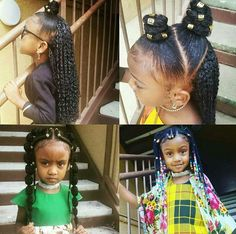 kids haircuts rochester ny 20 hairstyles for cornrow 5605 | 16077a18d40f991b9e3b1a5605a3afb8 natural hair