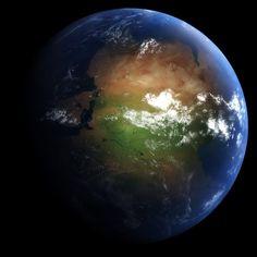 essay global warming 250 words