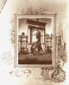 Ο Πόντον μουν εχάθεν: Γεώργιος Κωνσταντινίδης Blog, Painting, Art, Art Background, Painting Art, Kunst, Blogging, Paintings, Performing Arts