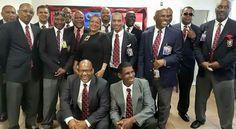 The Presidents Club 7 March 2015 SCC