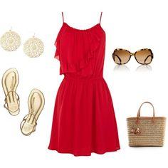 99p summer dress 91 350 http://amzn.to/2tPqZS9
