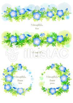 Frame, Illustration, Green, Tattoo, Picture Frame, Tattoos, Illustrations, Frames, Tattos