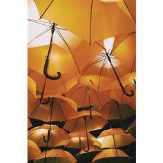 """#letitrain #rain #umbrella #dac #delditkbh #københavn #copenhagen #cph #kbh #danmark #denmark #vsco #vscoart #vscoworld"""