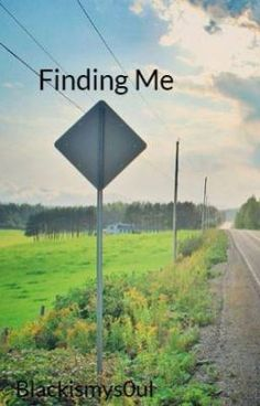 #wattpad #romance Megan Nicole's life is turned upside down when she moves to Georgia. She finds out that the one guy she thought cares about her doesn't and finds friends with the most unlikely people. After Megan Nicole starts harming herself, she has to figure out a way to help herself and have time for herself.