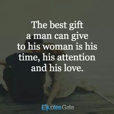 Romance Quotes, True Romance, Quotes Gate, Funny Captions, Words Of Encouragement, Positive Thoughts, Psalms, Quotations, Affirmations