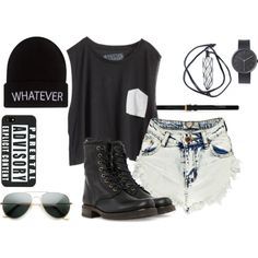 """Untitled #275"" by wwwwwwwcooki3monst3rwwwwwww on Polyvore"