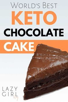Keto Brownies, Coconut Brownies, Cheese Brownies, Keto Cake, Keto Cheesecake, Coconut Cheesecake, Low Carb Desserts, Low Carb Recipes, Lemon Lush Dessert