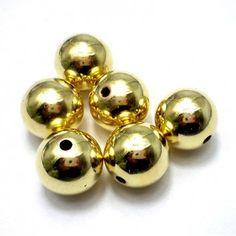 http://beadsnfashion.com/index.php?route=product%2Fproduct&path=393&product_id=3678 #goldenfinishbeads #goldenbeads #beads