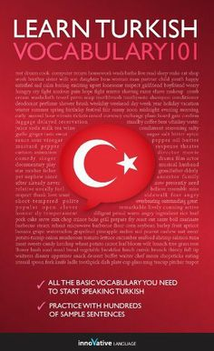 Learn Turkish - Word Power 101 by Innovative Language, http://www.amazon.com/dp/B006OIXPBS/ref=cm_sw_r_pi_dp_vvo2rb0G5K2V5