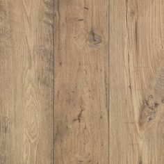Mohawk Industries Beechwood Cream Wide Laminate Plank Flooring - Textured Oak Appearance- Sold by Carton SF/Carton) Mohawk Laminate Flooring, Wide Plank Laminate Flooring, Waterproof Laminate Flooring, Engineered Hardwood Flooring, Vinyl Flooring, Hardwood Floors, Mannington Laminate Flooring, Laminate Installation, Trondheim