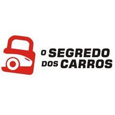 Segredos Finalmente Revelados: Ebook O Segredo dos Carros  http://hotmart.net.br/show.html?a=M89250O