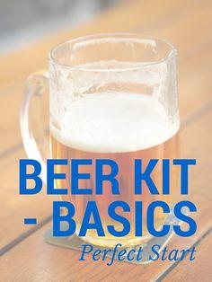 brewing Onesie brewing Room Home Brewing Beer Using A Beer Kit You . Brewing Recipes, Beer Recipes, Mango Wine, Wine Making Kits, Making Beer, Beer Glassware, Pint Of Beer, Brewing Equipment, Home Brewing Beer