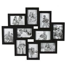 Target Wall Frames baby alive 3 in 1 doll play set | photos, photo collage frames and