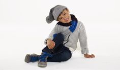 Im Interview mit der Kinderschuh Marke Ricosta hat schuhe.de für Sie gefragt, worauf es bei qualitativ hochwertigen und funktionellen Schuhen für unsere Kids ankommt. Das komplette Interview findet Ihr hier zum Nachlesen: http://www.schuhe.de/interview-ricosta-c-569.html