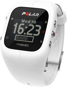 Polar A300 fitness watch & activity tracker   Polar Global