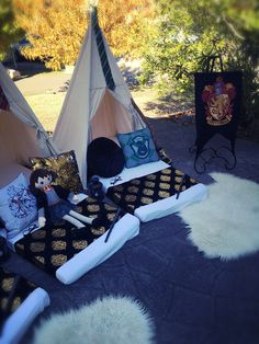 Ultimate Kids Sleepover Parties servicing the Blue Mountains Penrith Hawkesbury Sydney Central Coast Bathrust and South Coast NSW Teepee Parties Belle Tent Parties Slumber Parties Kids Sleepover, Slumber Parties, South Coast Nsw, Teepee Party, Time Kids, Party Service, Blue Mountain, Tent, Toddler Bed