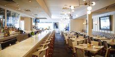 La Dolce Vita: Houston's Chic Brasserie 19