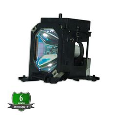 #ELPLP12 #OEM Replacement #Projector #Lamp with Original Osram Bulb
