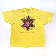 https://www.etsy.com/listing/493435812/vintage-90s-bob-marley-positive  #Vintage #90s #BobMarley #PositiveVibration #Promo #T #Shirt #XXL #2XL #USA #Reggae #RobertNesta #band #Jamaica #Rastafari #Kaya #Marijuana #Original #Rare #Rasta #Weed #Jamaican #Rock #Foundation #Donate #BustamanteHospital #forChildren
